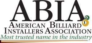 American Billiard Installers Association / Balcones Heights Pool Table Movers