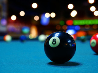 Balcones Heights Pool Table Specifications Content img