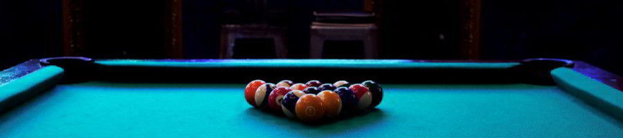 Balcones Heights Pool Table Moves Featured